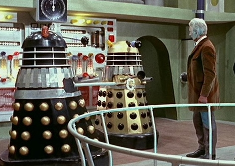 B014_Cushing_Daleks_invasion_earth_2150AD_command.jpg