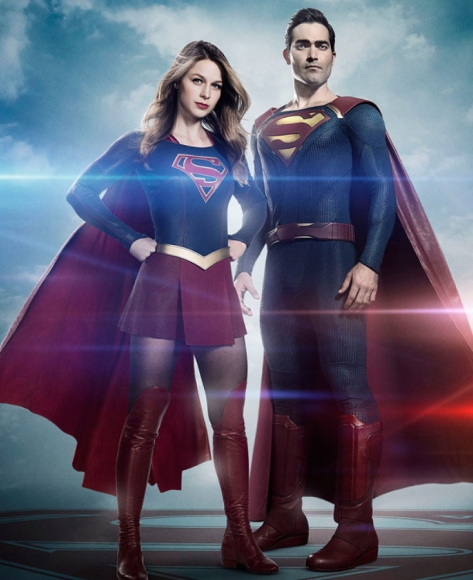 superman-1st-look-supergirl_0-1469997041