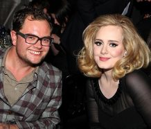 alan-carr-and-adele