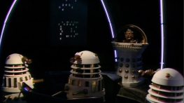 dw-remerance-of-the-daleks