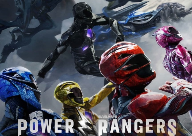 exclusive-final-power-rangers-poster-zords-229339