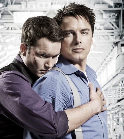 1248334431_1680x1050_ianto-jones-and-jack-harkness