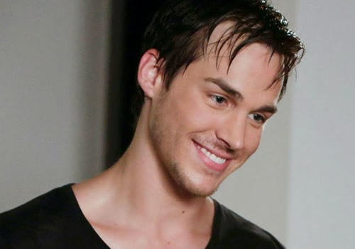 chris-wood-1