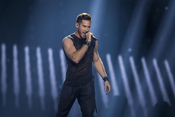 IMRI+Rehearsal+2nd+Semi+Final+Eurovision+Song+sb-hLL2jzmVl