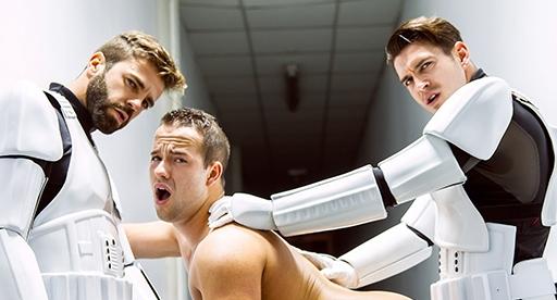 men-star-wars-gay-xxx-parody-part-4