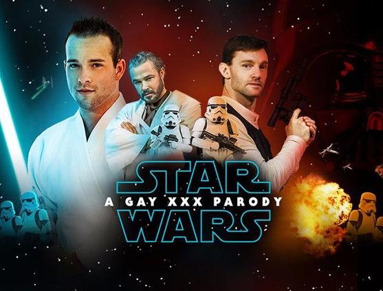 men-star-wars-gay-xxx-parody