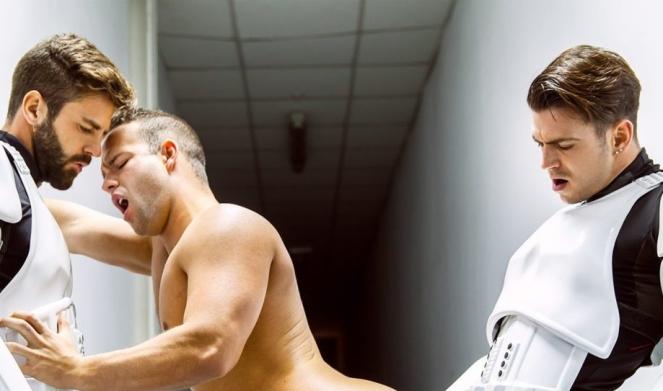 star-wars-gay-porn-parody-storm-tooper-orgy-134