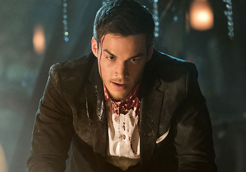 the-vampire-diaries-chris-wood