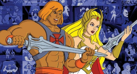 he-man-she-ra-complete-guide-header-530x288