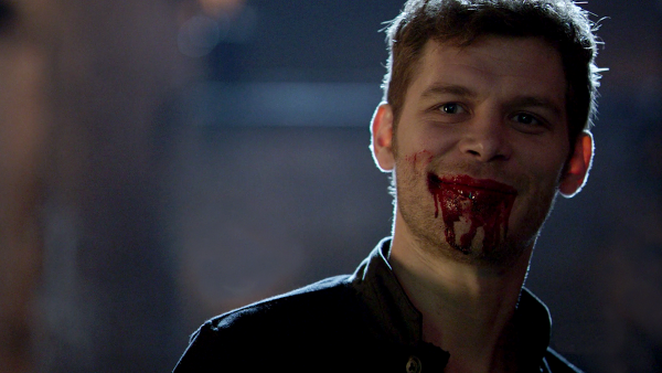 klaus-bloody-mouth
