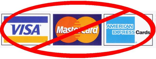 New_Credit_Card_not_accepted_Logos