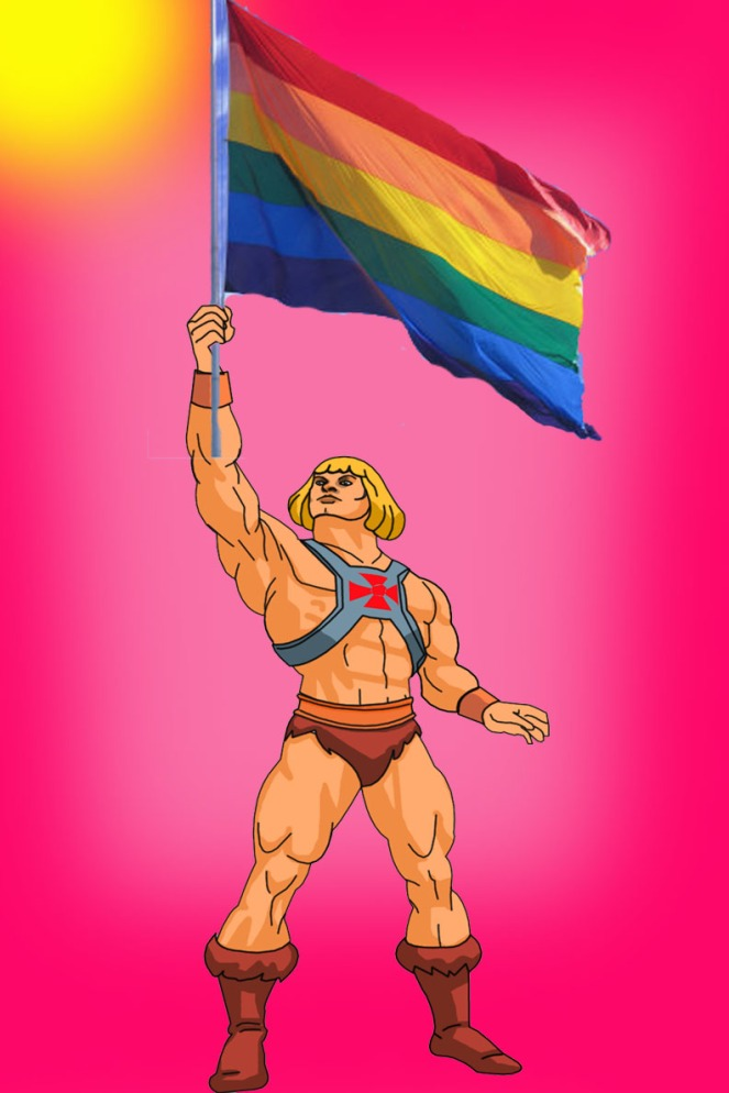 we_all_knew_heman_was_gay_____by_carrie_lewis