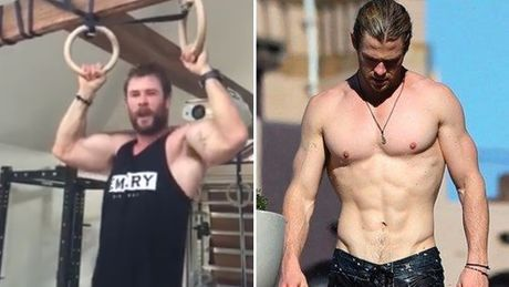chris-hemsworth_93243_w460