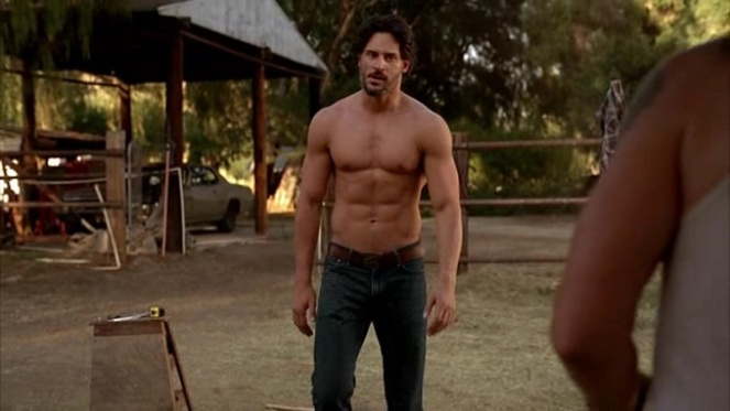 Joe-Manganiello-in-True-Blood-episode-5_11-06