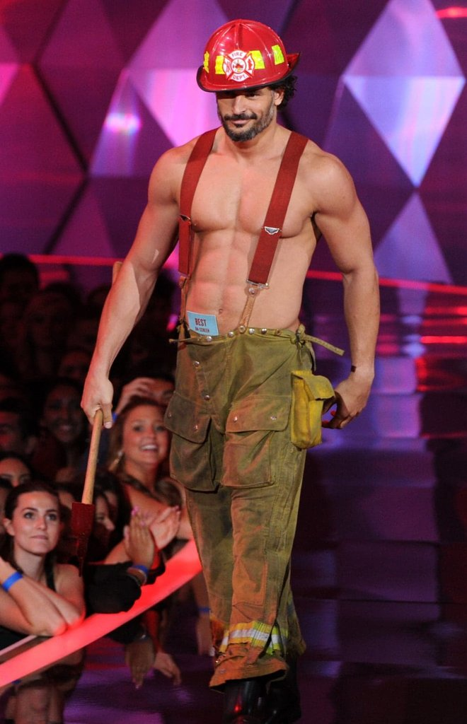 Joe-Manganiello-Magic-Mike-Magic-Mike-XXL