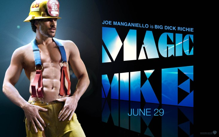 Magic-Mike-wallpaper-Joe-Manganiello
