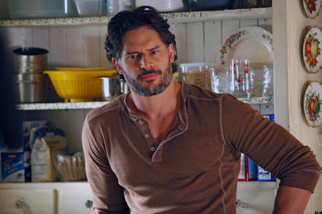 o-JOE-MANGANIELLO-TRUE-BLOOD-facebook