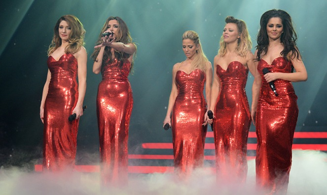 girls-aloud-t