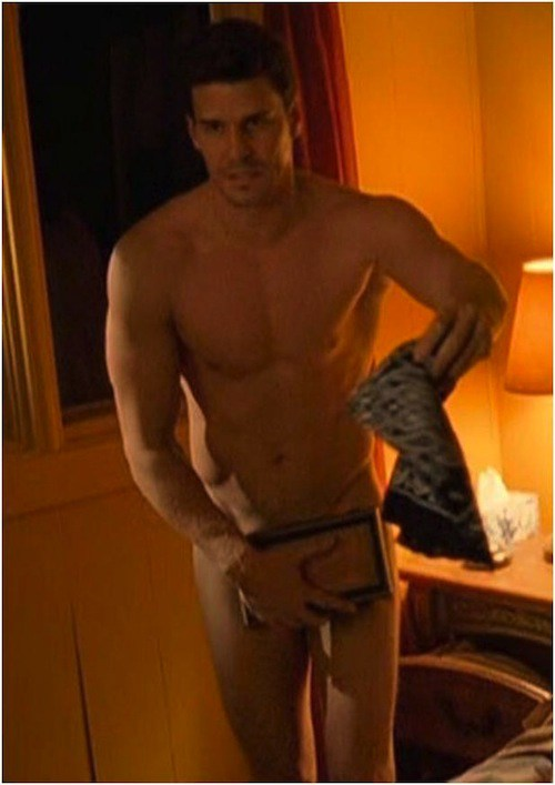 Hottest-Actors-David-Boreanaz-4