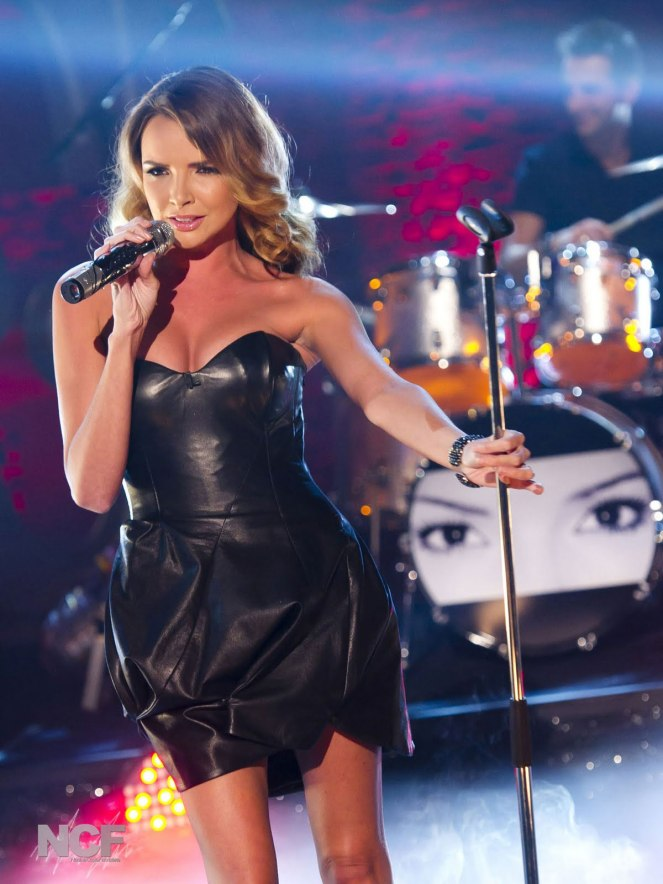 Nadine-Coyle-at-Paul-Ogrady-show