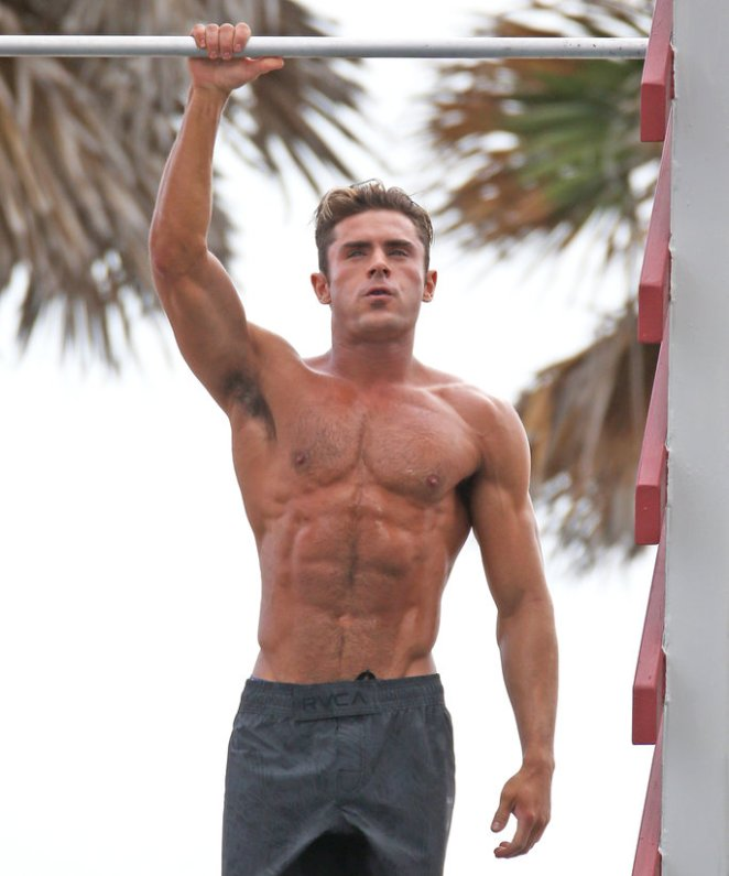 030816-zac-efron-abs-lead