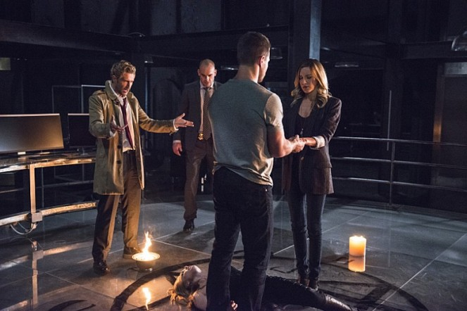 arrow-haunted-image-constantine