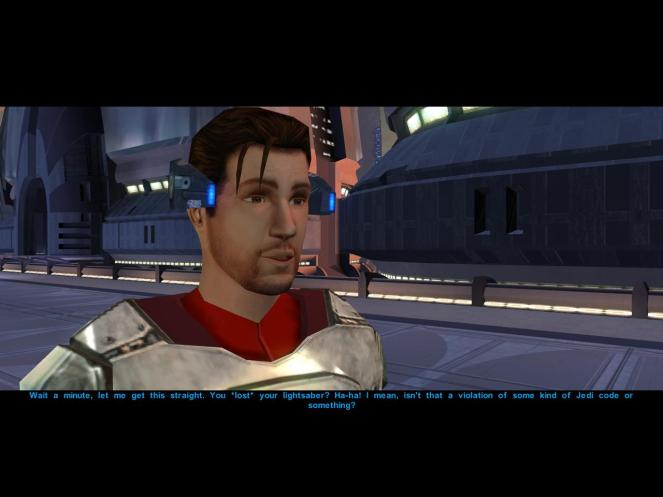 swkotor-carth.jpg