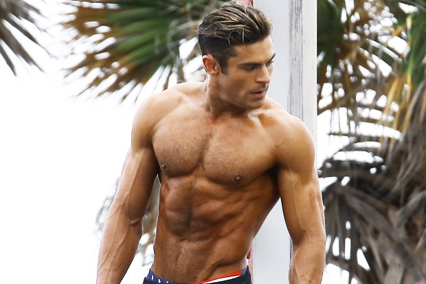 zac-efron-diet-3916-620x413