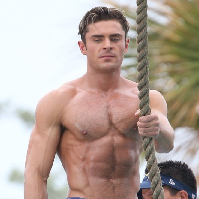 zac-efron-shirtless-baywatch-7th-march-2016-1457349983-custom-1