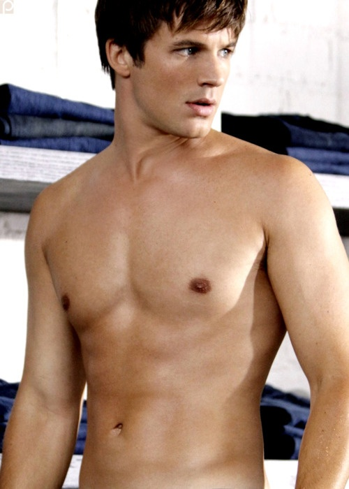 6e8ac47833c0198645e26f0b55ea58f0--watch--matt-lanter
