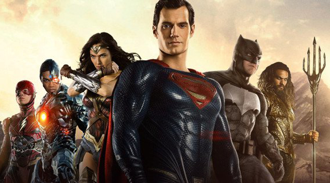 justice-league-best-worst-reviews-reactions-1054436