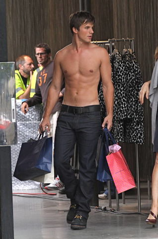 Matt-lanter-album148-003