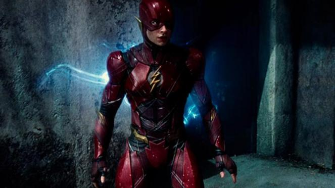 the-flash-movie-ezra-miller