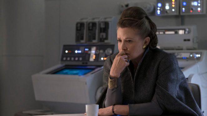 The-Last-Jedi-Leia-970x545